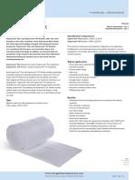 Sw Blanket Data Sheet English 1