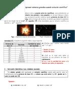2.-Notacion Cientifica Intro (2)