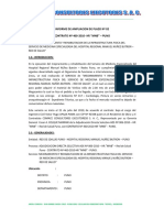 38351973 Informe de Ampliacion de Plazo Nº 02