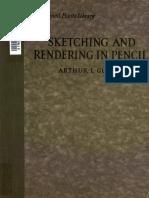 sketchingrenderi00guptuoft.pdf