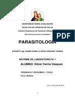 INFORME DE PARASITOLOGÍA.docx