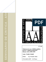 Articulo Claudia Scmidtt.pdf