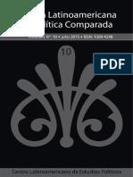 calidad de la democracia 3.pdf