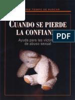 Abuso Sexual.pdf