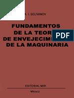fund_teoria_envejecimiento_maquinaria_ByPriale.pdf