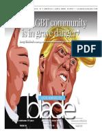 Losangelesblade.com, Volume 1, Issue 8, June 30, 2017