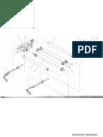 NuevoDocumento 2017-06-30.pdf