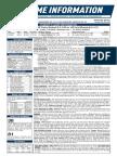 06.30.17 Game Notes.pdf