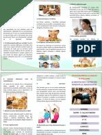 ALIMENTACIÓN Y NUTRICIÓN DURANTE LA ADOLESCENCIA.docx