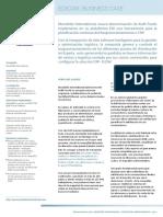 CaseStudy_KRAFT.pdf