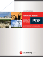 power_utilties_catalog_6_14_12_printer.pdf