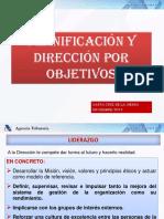 1389525021-Planificacion y Direccion Por Objetivos