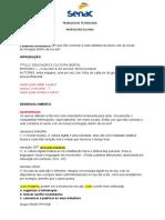 Roteiro - Novas Tecnologias Aplicadas à Educação.docx