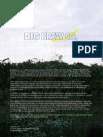 DBC Press Release 0617
