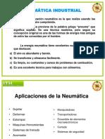 1.+Generación+del+aire+comprimido.pdf