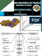 3 VARIOGRAFIA 4.pptx