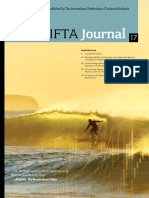 d_ifta_journal_17.pdf