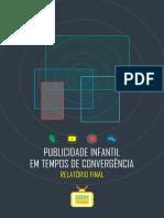 publicidade_infantil.pdf