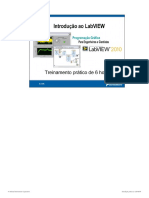 introducao_ao_labview_2010_em_6_horas (1).pdf