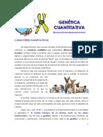 9-Genetica-cuantitativa