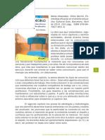 0121Albaladejo.pdf