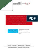 33715423009.pdf