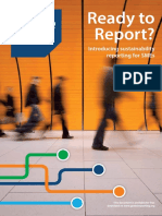 Ready-to-Report-SME-booklet-online.pdf