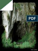 T Novan - Una Pequeña y Prístina Cueva