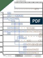 Malla-Administracion.pdf