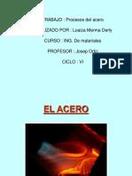 Aceros (1).ppt