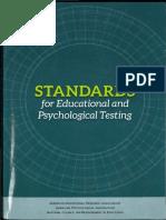 AERA, APA, NCME Standards - Validity.pdf