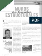 CR1_construccion 366.pdf