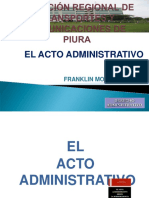 ACTO_ADMINISTRATIVO (1).pdf