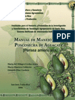 CULTIVO DE PALTO.pdf
