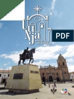 2017-Guia-turistica-tunja.pdf