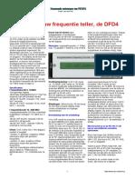 frekvencmetar Dfd4.pdf