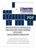 Microsoft PowerPoint - Tema 23 A04 - Rafael Basso