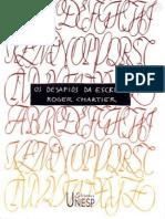 Os_20Desafios_20da_20Escrita_20-_20Roger_20Chartier.pdf