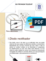 diodo-120324181239-phpapp01.pptx