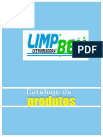Catalogo LimpBem distribuidora.pdf