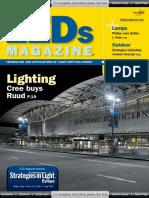 LEDSMAGAZINE-SET2011.pdf