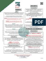 E coli ISO 16649.pdf