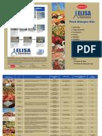 Detección de Alérgenos.pdf