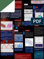 Ondas A1.pdf