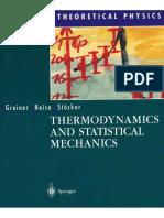 stat thermo Greiner.pdf