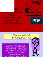 ADULTEZ TARDÍA 3.ppt