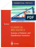 -Greiner-Classical-Theoretical-Physics.pdf