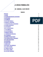 gran_rebelion.pdf