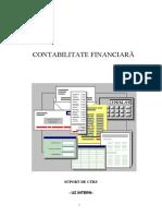 771_miscellaneous_contabilitate_files 771_.pdf