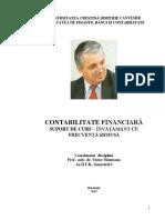 855_miscellaneous_contabilitate_files 855_.pdf